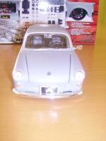 typ3-modell09.JPG
