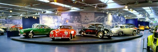 volkswagen-automuseum.jpg