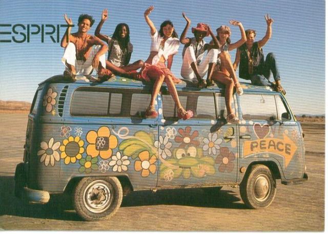 vw-bus-t2-peace-esprit.jpg