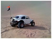 vw-kafer-baja-bug-sand-bug.jpg