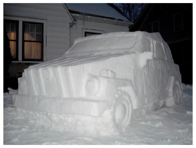 vw-kubelwagen-aus-schnee.jpg