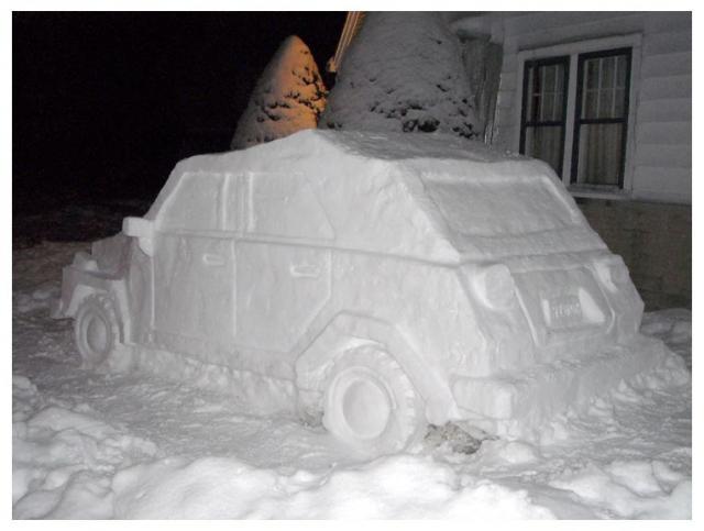 vw-kubelwagen-schnee-im-winter.jpg