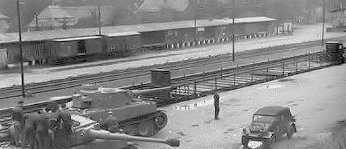 vw-kubelwagen-und-panzer.jpg