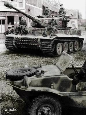 vw-schwimmwagen-und-panzer-foto.jpg