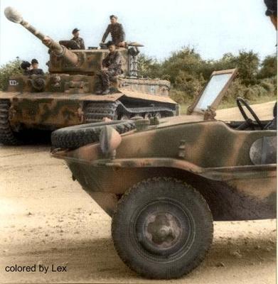 vw-schwimmwagen-und-panzer.jpg