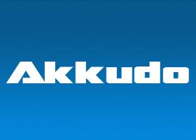 WEISS Akku – Digitalkameraakku im Test