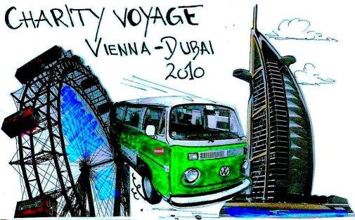 charity-voyage-wien-dubai-vw-bus-t2.jpg