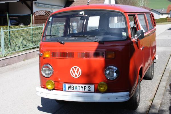 vw-bus-t2b.JPG