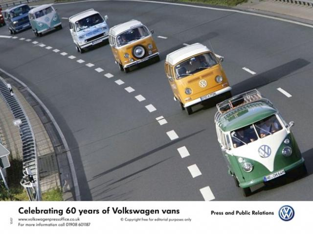 60-jahre-volkswagen-bus-plakat.jpg