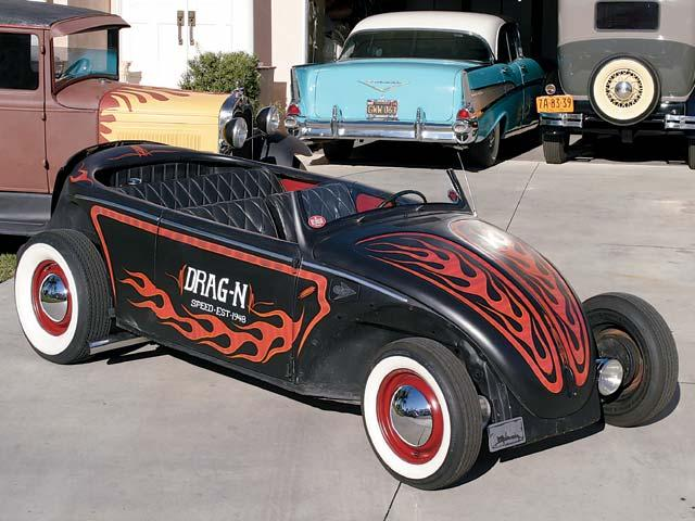 hot-rod-flame.jpg