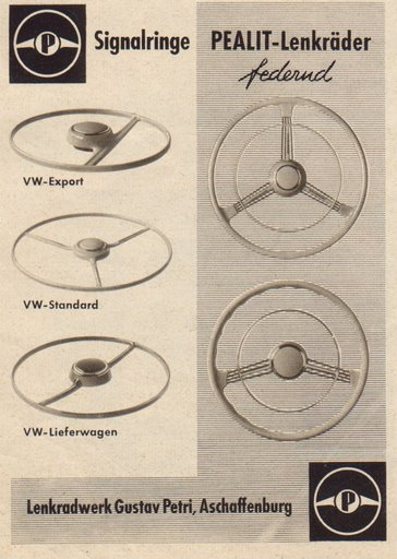 petrireklame-1959.jpg