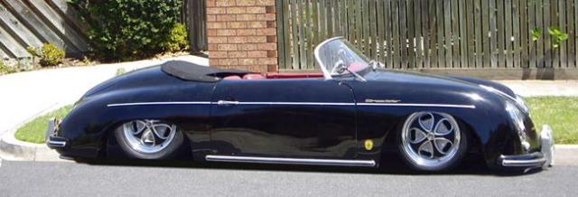 porsche-356-mit-steiner-felgen.jpg