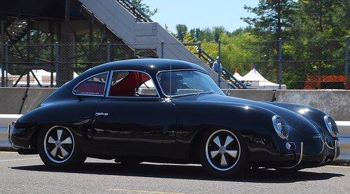 porsche-356-schwarz.jpg