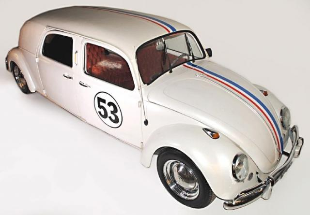 vw-kafer-herbie-limousine.jpg