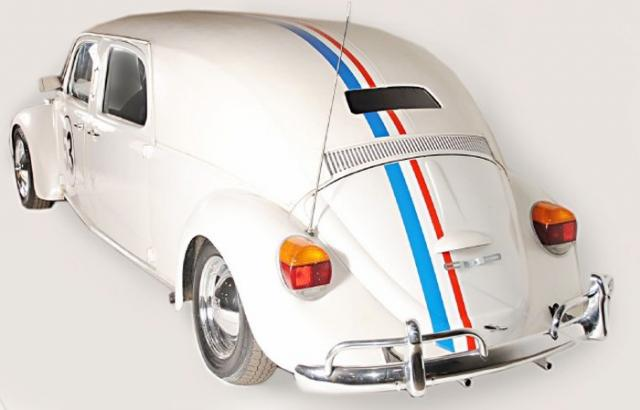vw-kafer-herbie-streetch-limousine.jpg