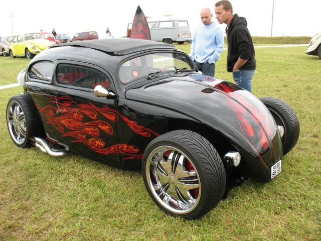 vw-kafer-hot-rod.jpg