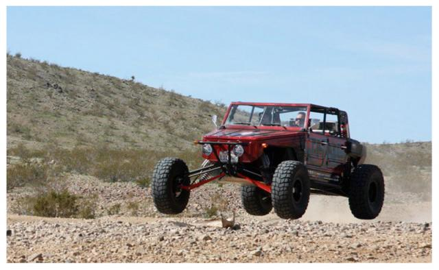 vw-kubelwagen-monster-offroader.jpg
