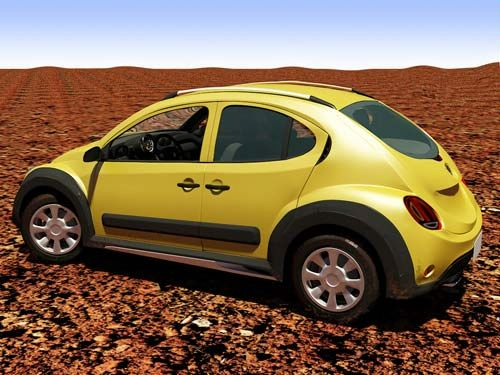 new-beetle-4-turig.jpg
