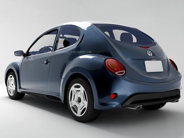 new-vw-beetle-nachfolger-vw-kafer-1.jpg