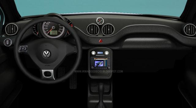 new-vw-beetle-nachfolger-vw-kafer-2.jpg