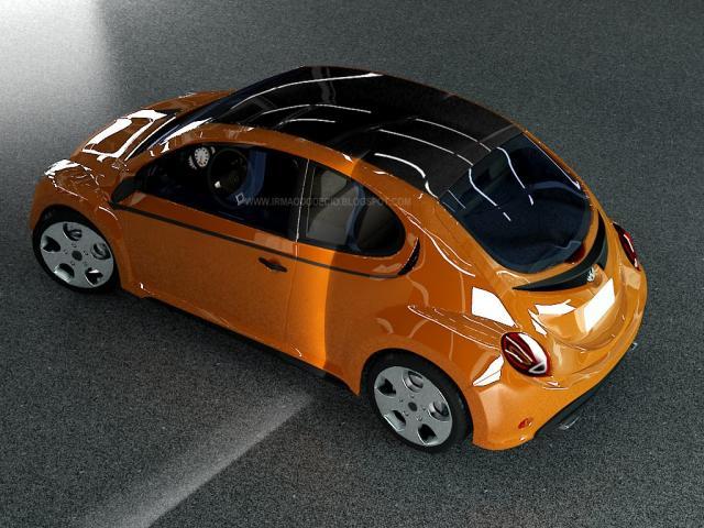 new-vw-beetle-nachfolger-vw-kafer-3.jpg