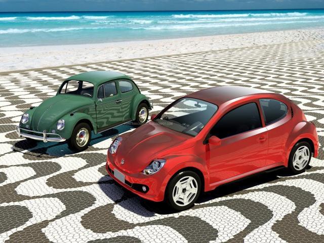 new-vw-beetle-nachfolger-vw-kafer-4.jpg