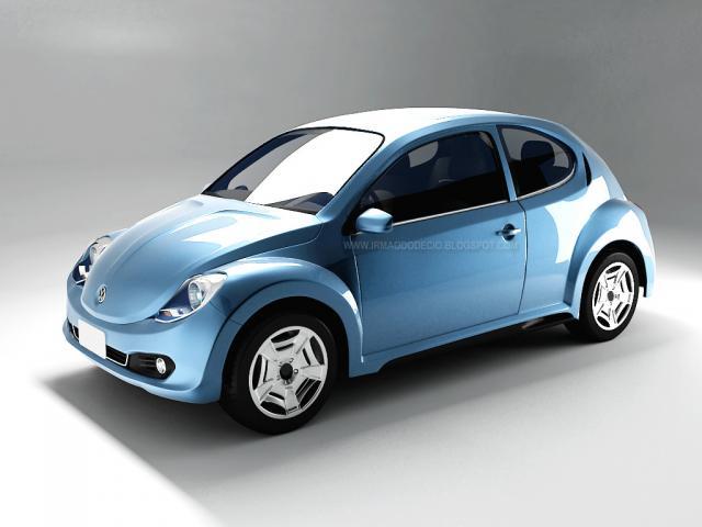 new-vw-beetle-nachfolger-vw-kafer.jpg
