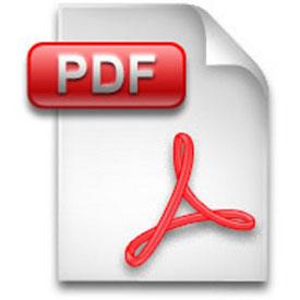 pdf-download-button-icon.jpg