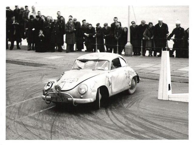 porsche-356-rac-rallye-1954-unfall.jpg