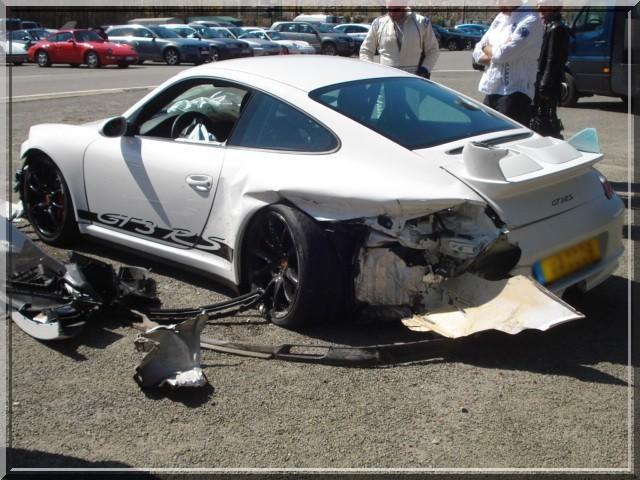 porsche-911-gt3-rs-unfall.jpg