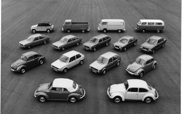 volkswagen-familie-im-jahr-1974.jpg