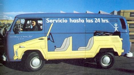 vw-bus-t2-mit-kubelwagen-bemalung.jpg