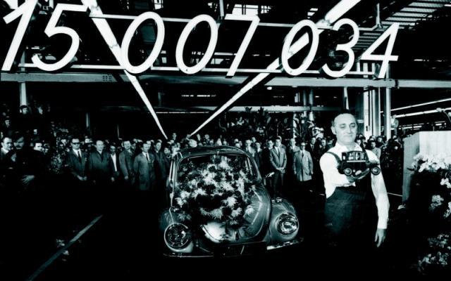 vw-kafer-1302-knackt-den-produktionsrekord-des-fort-t-modells.jpg