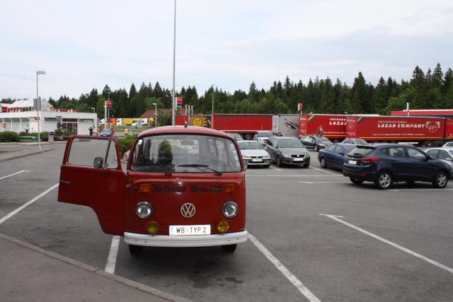 vw-kafertreffen-rovinj-kroatien1.JPG