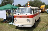 vw-kafertreffen-rovinj-kroatien126.JPG
