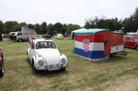 vw-kafertreffen-rovinj-kroatien132.JPG