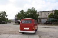 vw-kafertreffen-rovinj-kroatien21.JPG