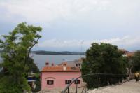vw-kafertreffen-rovinj-kroatien212.JPG
