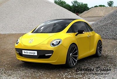 vw-new-beetle-design-studie-1.jpg