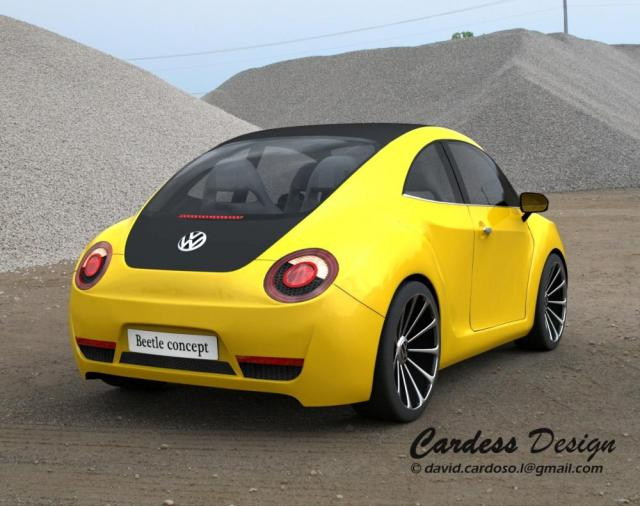 vw-new-beetle-design-studie-2.jpg