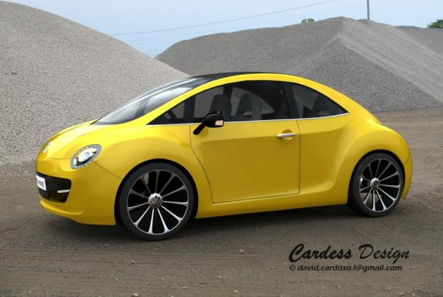 vw-new-beetle-design-studie.jpg
