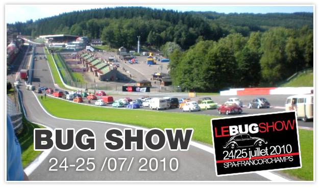 bug-show-spa-francorchamps-belgien.jpg