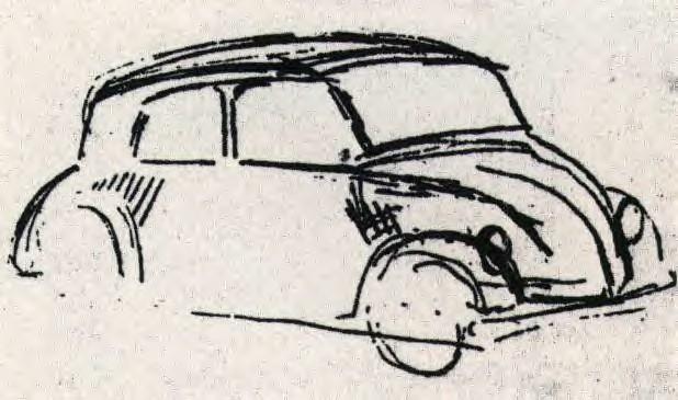hitler-kdf-wagen-skizze.jpg