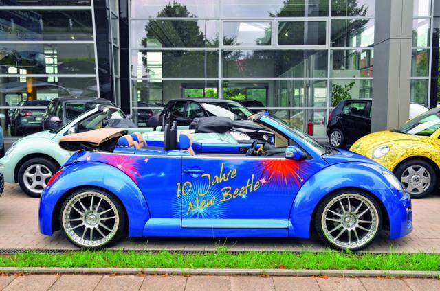 new-beetle-sunshinetour.jpg
