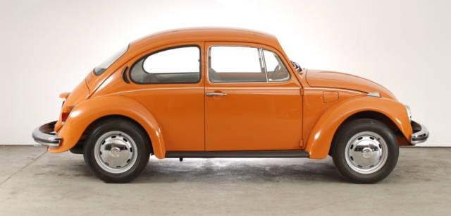 vw-kafer-orange-neuwagen-1200-l.jpg