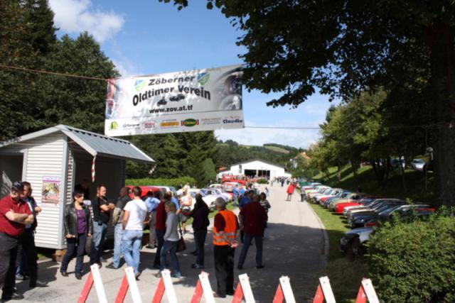 oldtimer-fun-car-event1.JPG