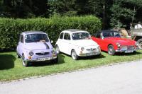 oldtimer-fun-car-event10.JPG