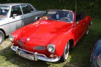oldtimer-fun-car-event11.JPG
