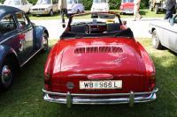 oldtimer-fun-car-event12.JPG