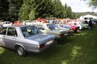 oldtimer-fun-car-event13.JPG